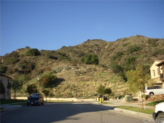 San Gabriel Mountains Home Rentals