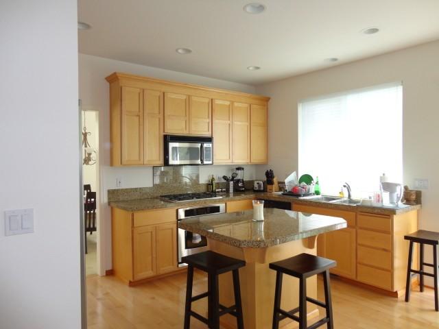 Rental Homes for Rent, ListingId:29573085, location: 12172 Wilmington Wy Mukilteo 98275