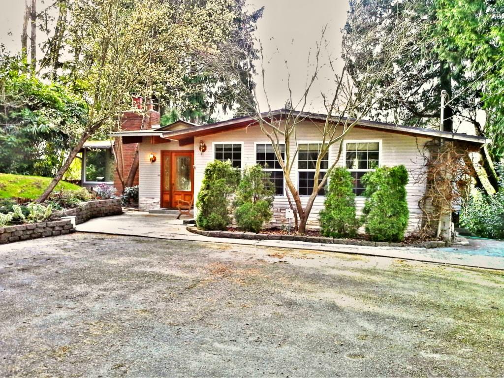 Real Estate for Sale, ListingId: 31946178, Normandy Park,WA98166