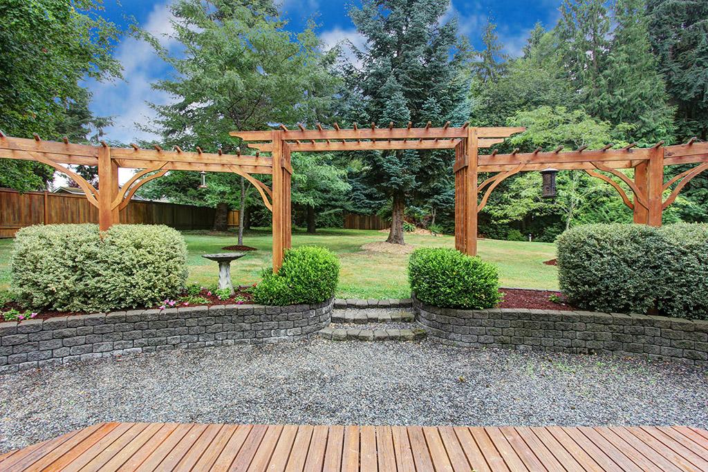 Real Estate for Sale, ListingId: 29539944, Snohomish,WA98296