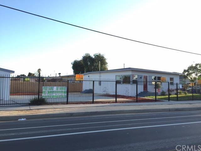 636 East 103rd Street, Los Angeles, CA, 90002: Photo 3