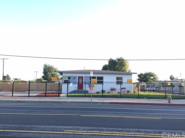636 East 103rd Street, Los Angeles, CA, 90002: Photo 2