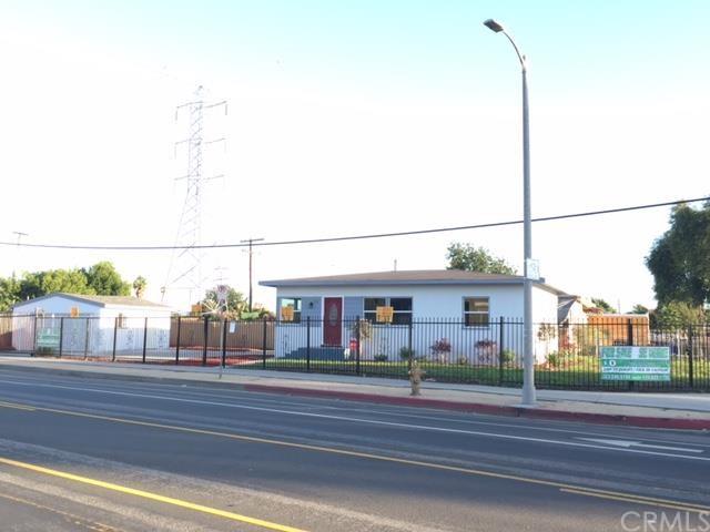 636 East 103rd Street, Los Angeles, CA, 90002: Photo 1