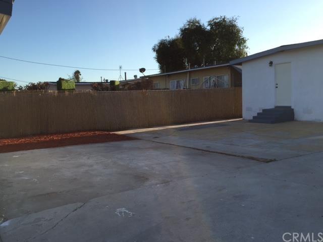 636 East 103rd Street, Los Angeles, CA, 90002: Photo 5