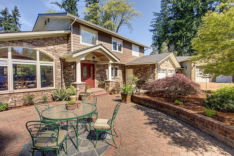 Real Estate for Sale, ListingId: 30565698, Woodinville,WA98072