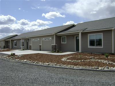 Real Estate for Sale, ListingId: 20467717, Moses Lake,WA98837