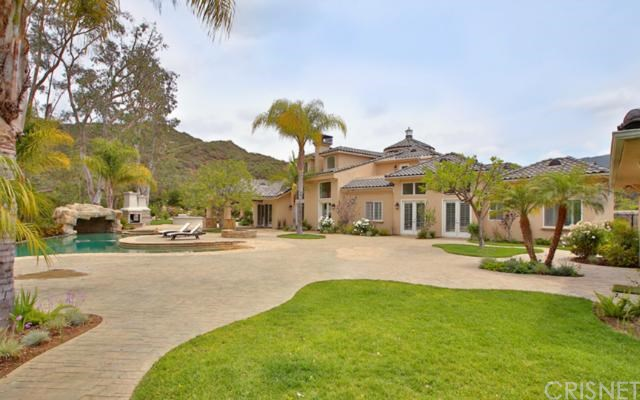 2063 Delphine Lane, Calabasas, CA, 91302: Photo 31