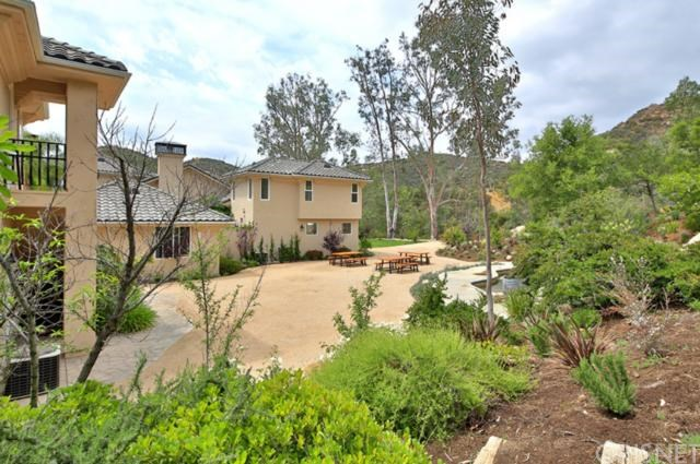 2063 Delphine Lane, Calabasas, CA, 91302: Photo 21