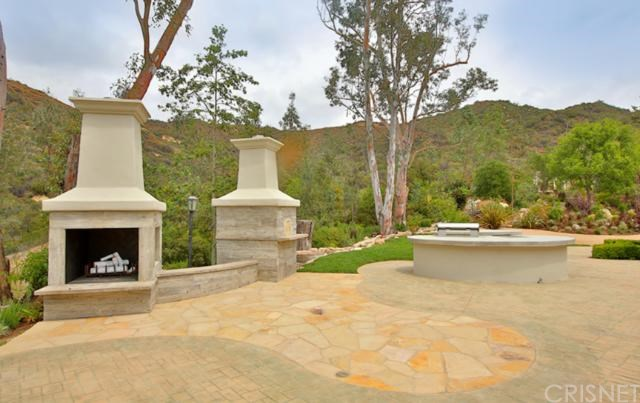 2063 Delphine Lane, Calabasas, CA, 91302: Photo 20