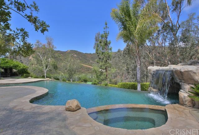 2063 Delphine Lane, Calabasas, CA, 91302: Photo 19