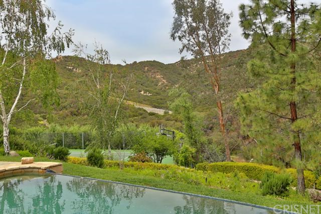 2063 Delphine Lane, Calabasas, CA, 91302: Photo 18