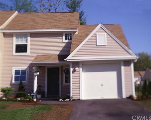 1 Canton Circle, Concord, NH, 03301 -- Homes For Rent