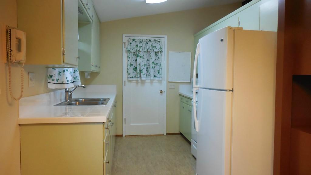 Real Estate for Sale, ListingId: 30535086, Seatac,WA98198