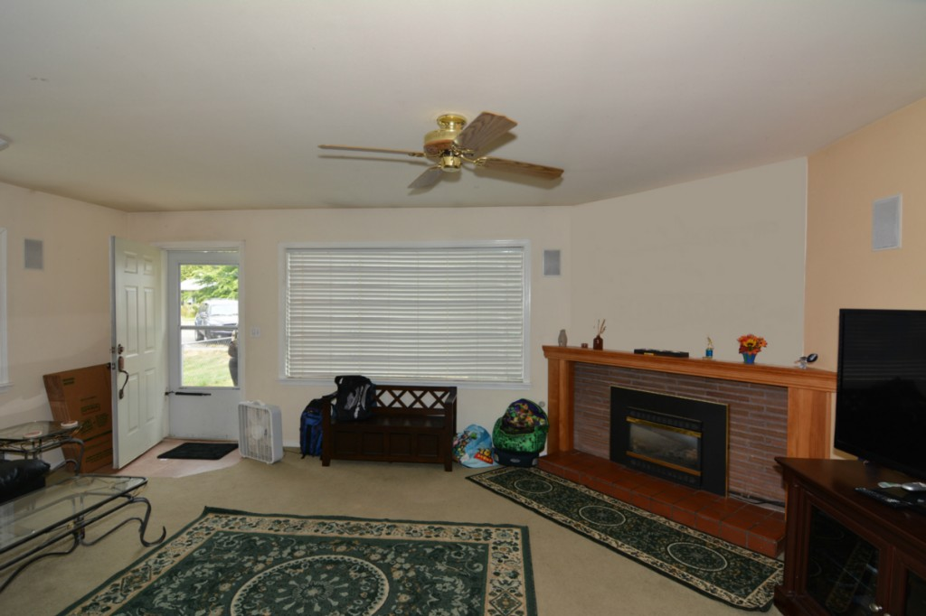 Real Estate for Sale, ListingId: 28992471, Marysville,WA98270