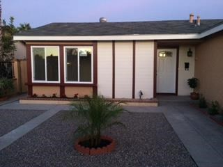 10455 Londonderry Avenue, San Diego, CA, 92126: Photo 8