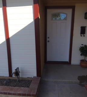 10455 Londonderry Avenue, San Diego, CA, 92126: Photo 9