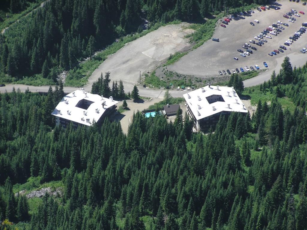 Real Estate for Sale, ListingId: 21423738, Snoqualmie Pass,WA98068