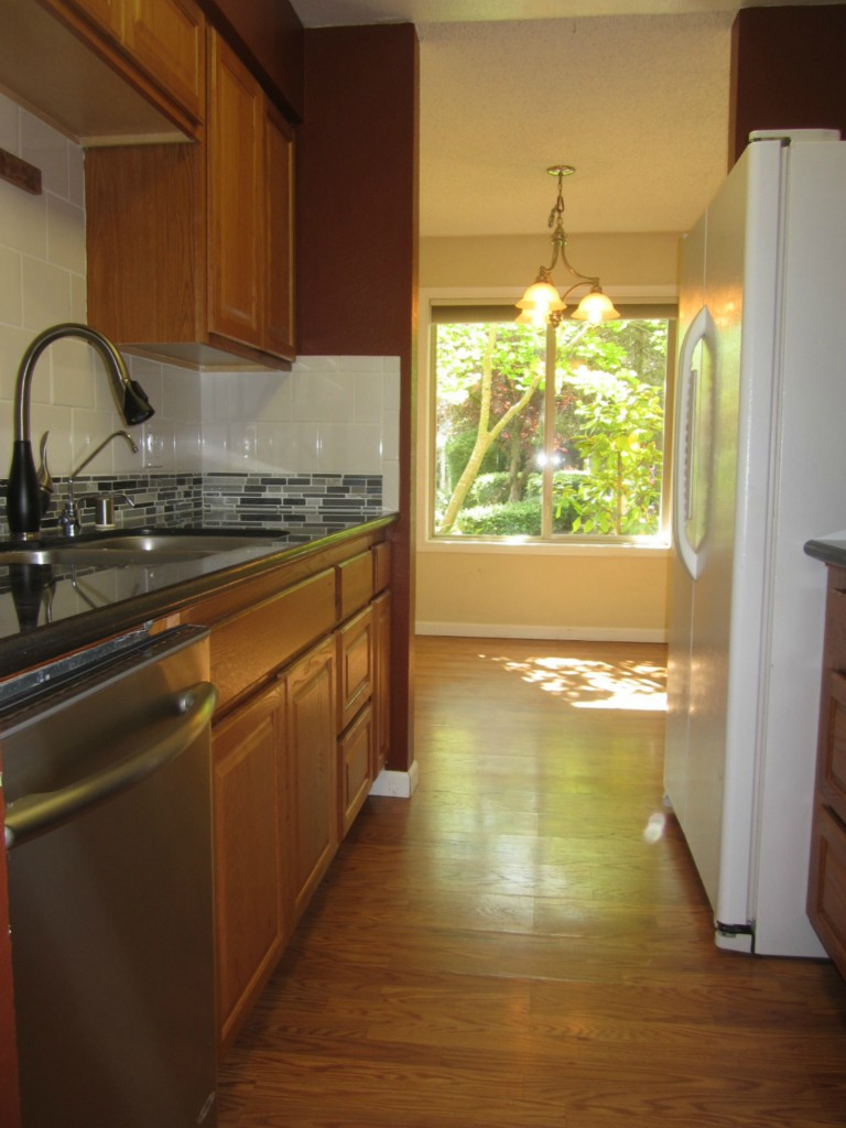 Rental Homes for Rent, ListingId:33433596, location: 14507 127th Ave NE #I-68 Kirkland 98034