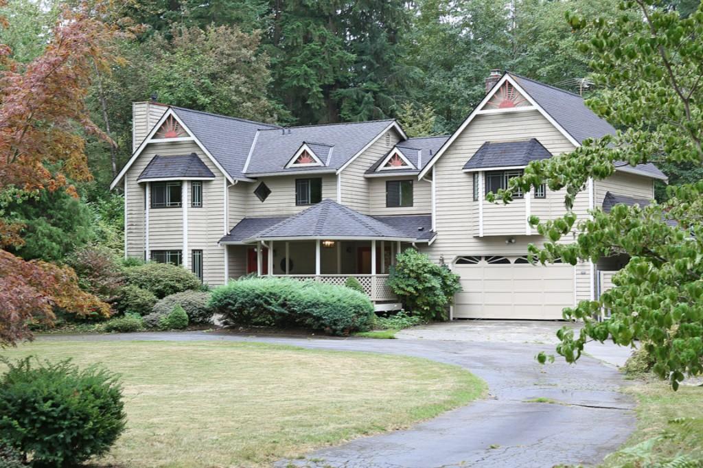 Rental Homes for Rent, ListingId:29845721, location: 19029 NE 202nd St Woodinville 98077