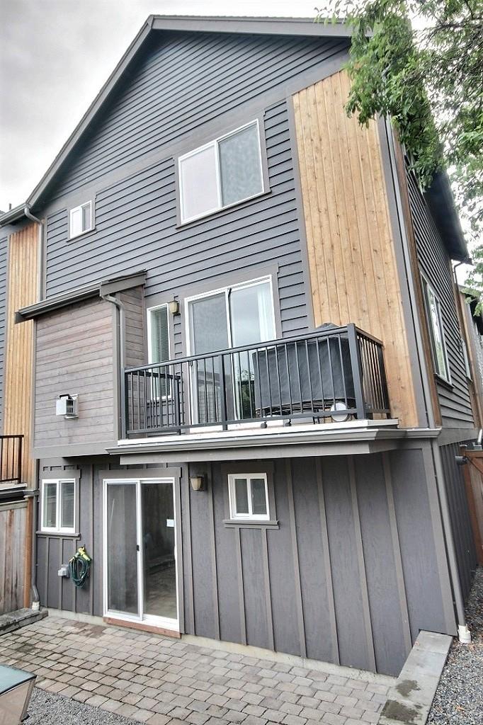 Real Estate for Sale, ListingId: 29143136, Seattle,WA98126