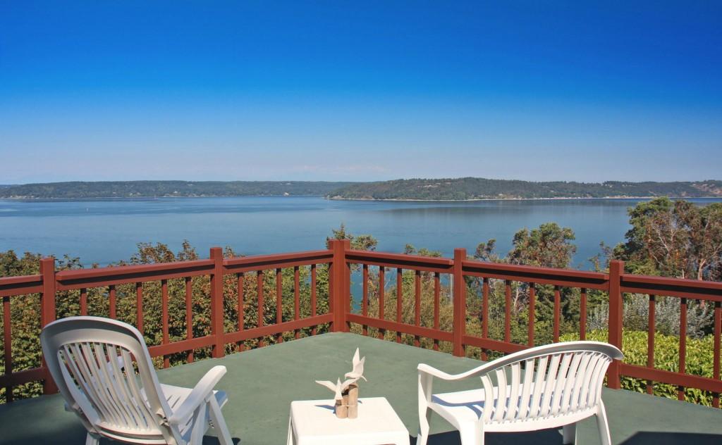 Real Estate for Sale, ListingId: 29758726, Tacoma,WA98422
