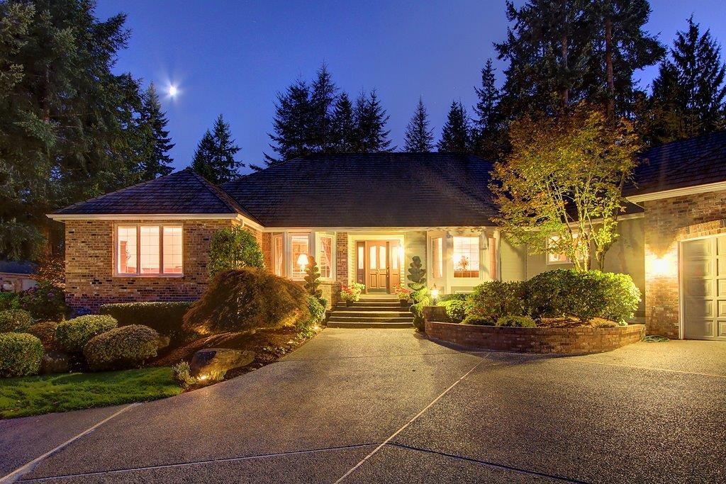 Real Estate for Sale, ListingId: 35547293, Sammamish,WA98075