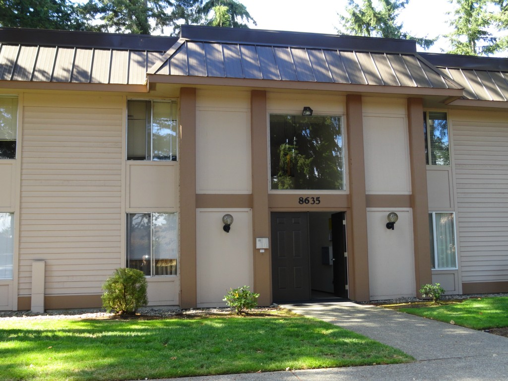 Real Estate for Sale, ListingId: 34774980, Lakewood,WA98498
