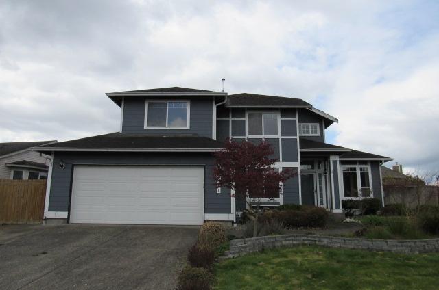 Real Estate for Sale, ListingId: 28848566, Spanaway,WA98387