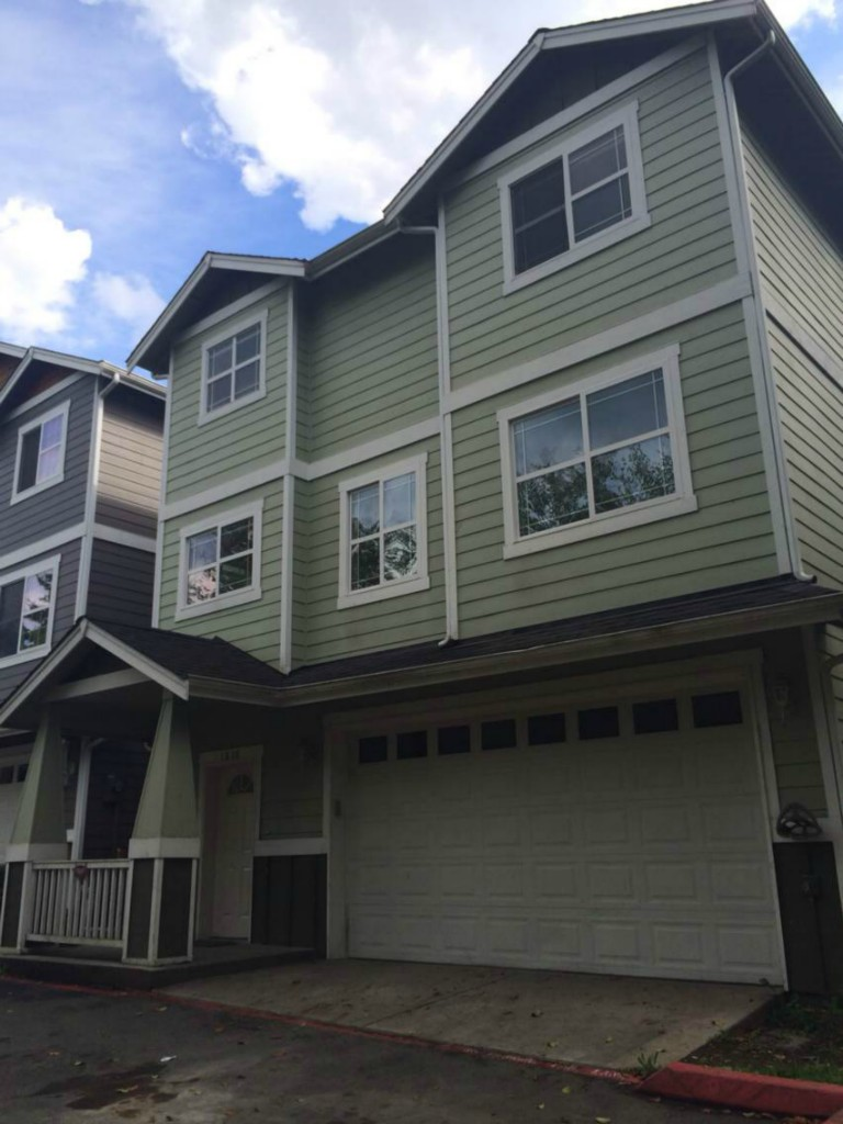 Rental Homes for Rent, ListingId:30081681, location: 1826 94th St SW Everett 98204