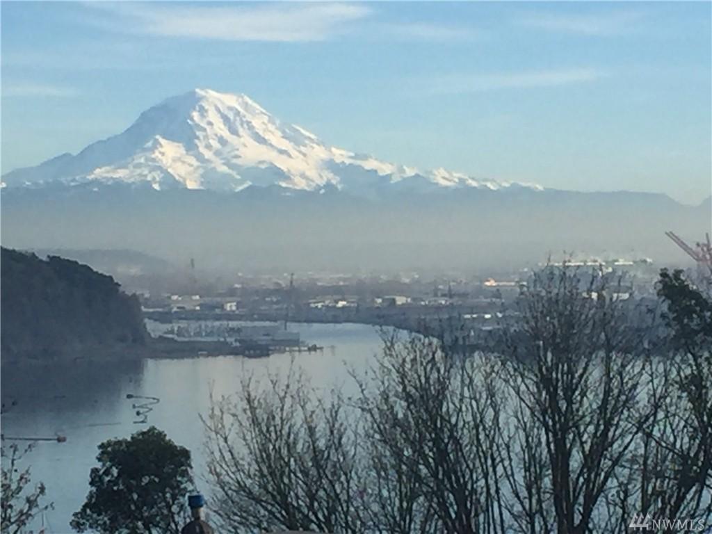 Real Estate for Sale, ListingId: 37208173, Tacoma,WA98422
