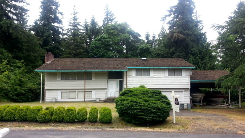 Real Estate for Sale, ListingId: 28554607, Edgewood, WA  98371