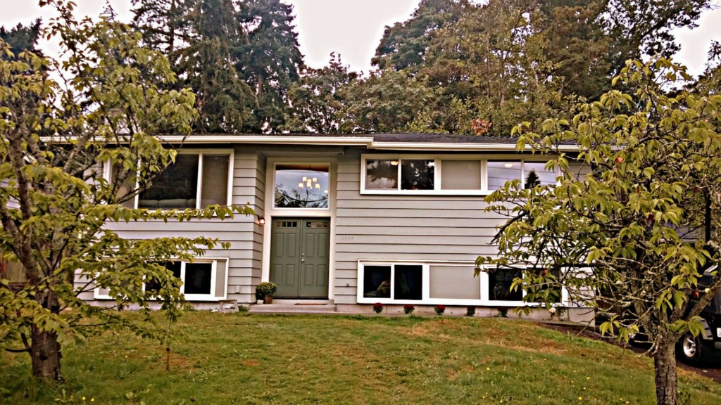 Real Estate for Sale, ListingId: 29746171, Seattle,WA98168