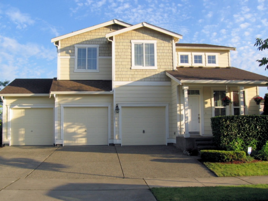 Rental Homes for Rent, ListingId:30814497, location: 16227 260 St SE Covington 98042