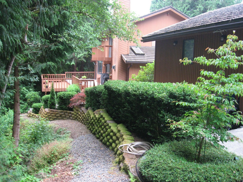 Real Estate for Sale, ListingId: 24507633, Renton,WA98059