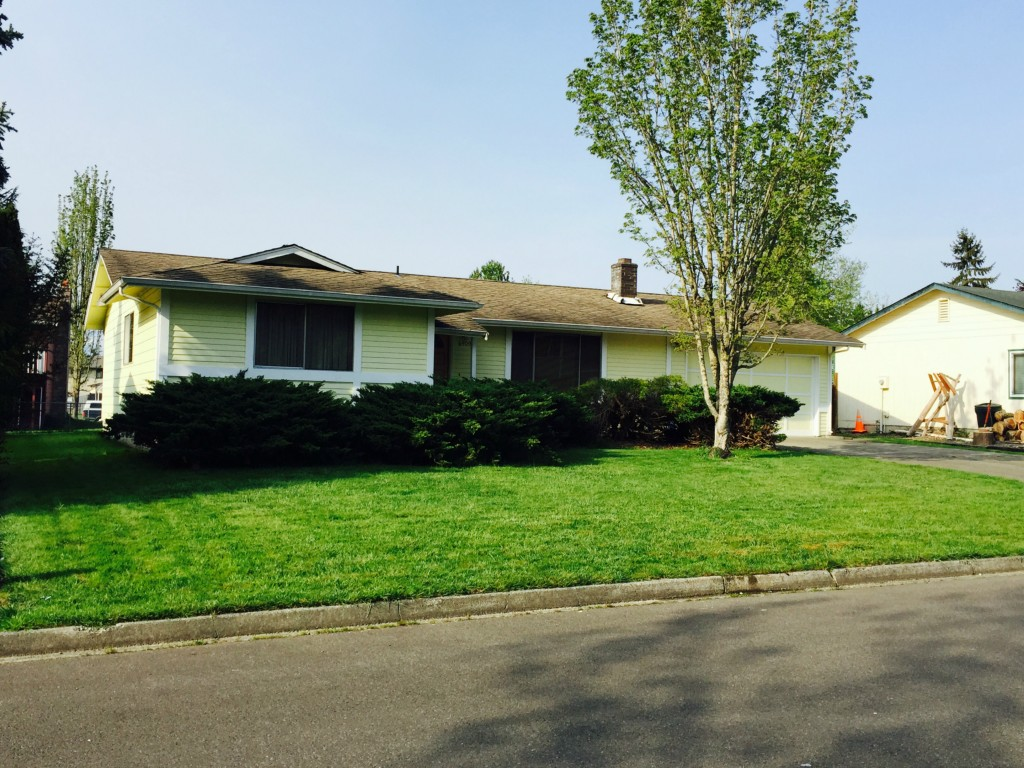 Real Estate for Sale, ListingId: 33123727, Marysville,WA98270
