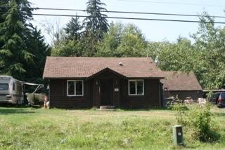 Real Estate for Sale, ListingId: 29746159, Lake Stevens,WA98258