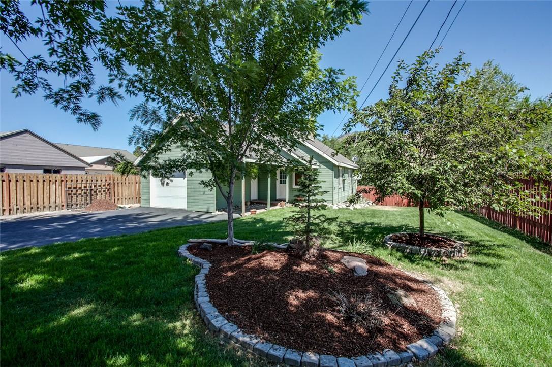 Real Estate for Sale, ListingId: 35608162, Cashmere,WA98815