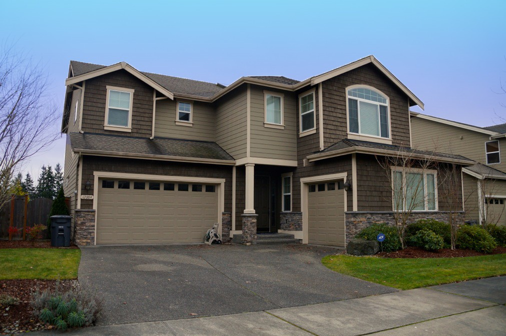 Rental Homes for Rent, ListingId:30411627, location: 12004 173rd Place NE Redmond 98052