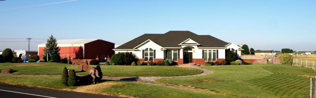 Real Estate for Sale, ListingId: 29126675, Moses Lake,WA98837