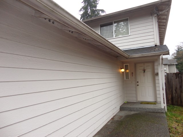 Rental Homes for Rent, ListingId:27063520, location: 5715 Fleming St #B Everett 98203
