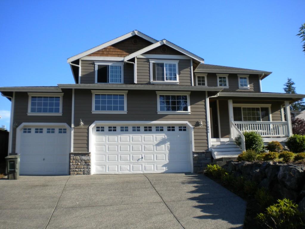 Real Estate for Sale, ListingId: 33985176, Lake Stevens,WA98258