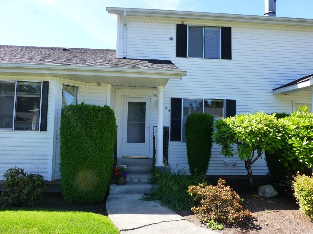 Real Estate for Sale, ListingId: 34088104, Federal Way,WA98003