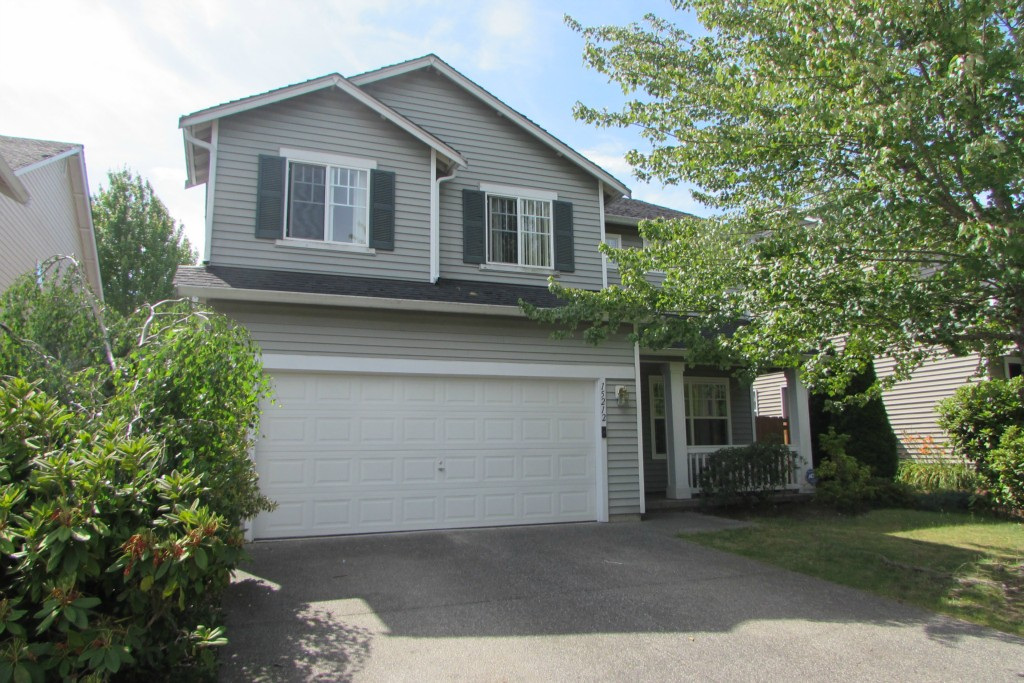 Rental Homes for Rent, ListingId:34088019, location: 15212 49th Ave SE Everett 98208