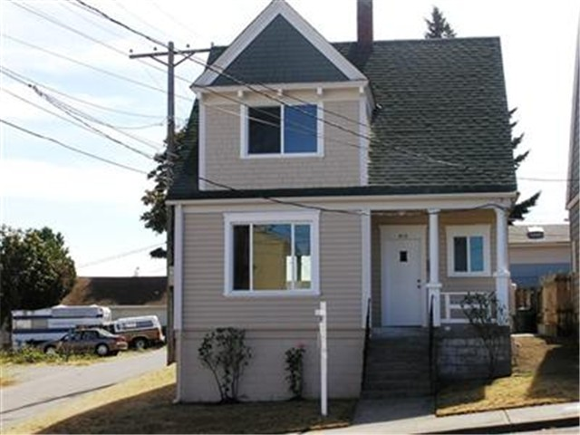 Rental Homes for Rent, ListingId:26746306, location: 812 15th St Tacoma 98405