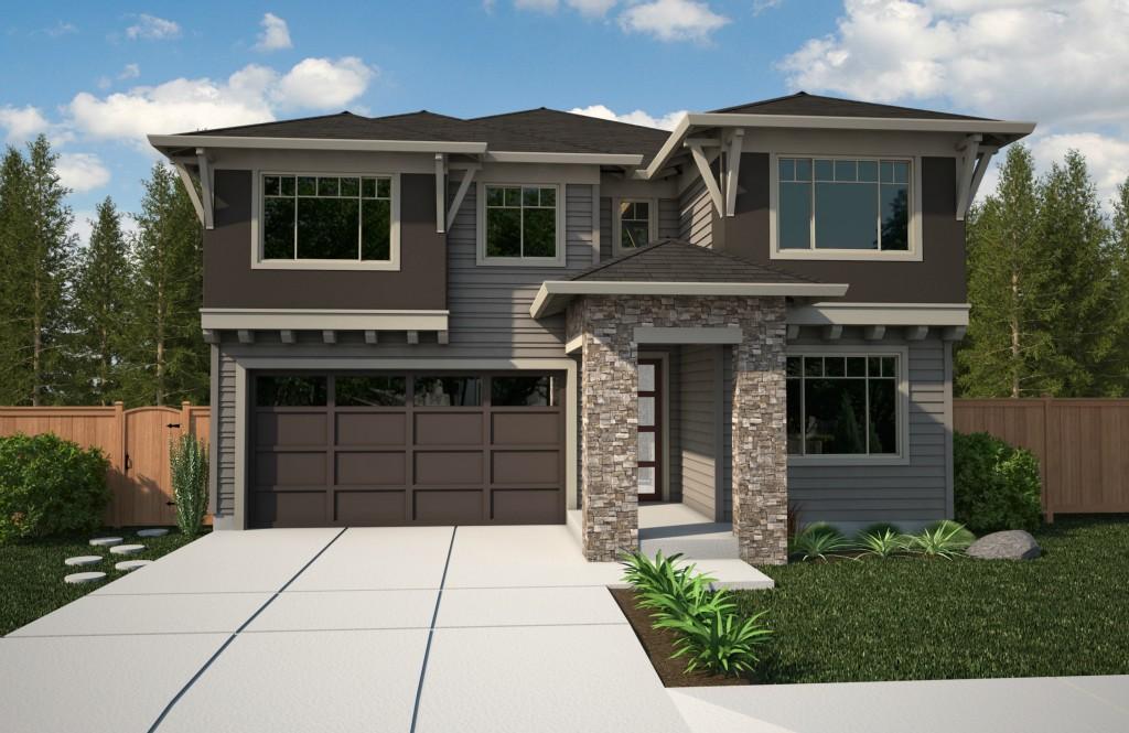 Real Estate for Sale, ListingId: 36283257, Federal Way,WA98003