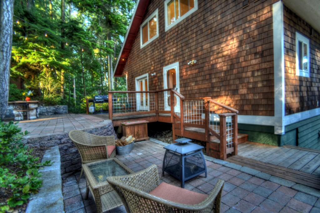 Real Estate for Sale, ListingId: 32682179, Greenbank,WA98253