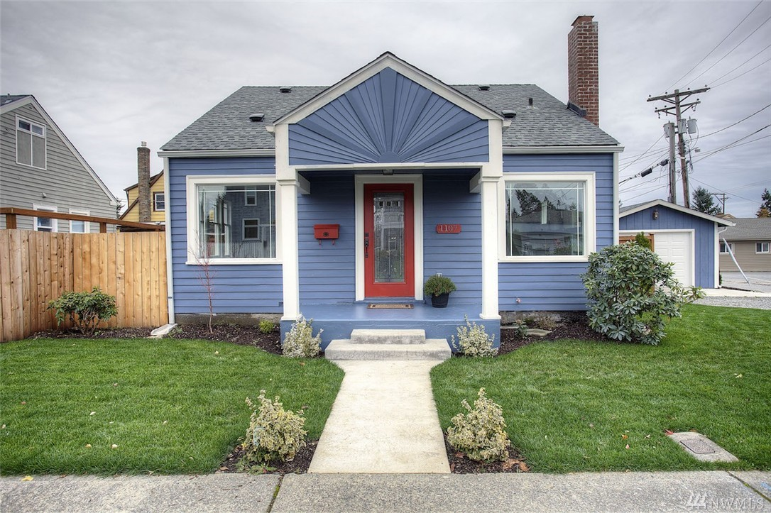 Real Estate for Sale, ListingId: 36333503, Tacoma,WA98405