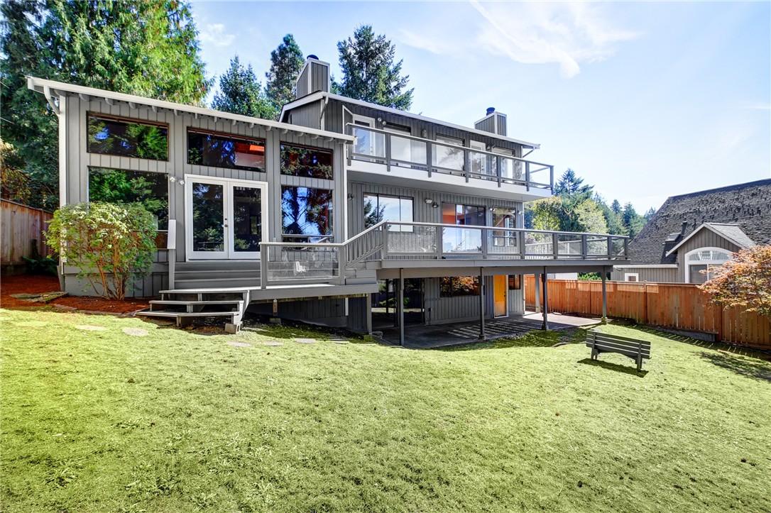 Real Estate for Sale, ListingId: 35547061, Sammamish,WA98075