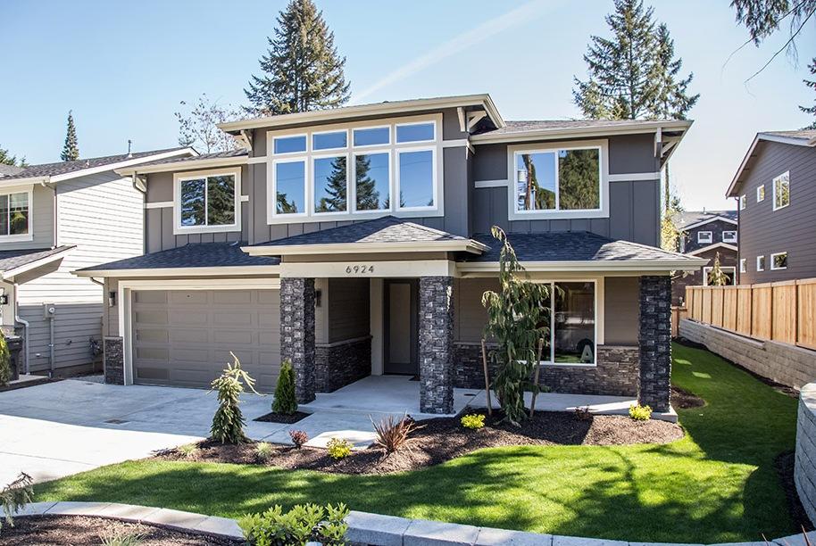 Real Estate for Sale, ListingId: 32882173, Kirkland,WA98033