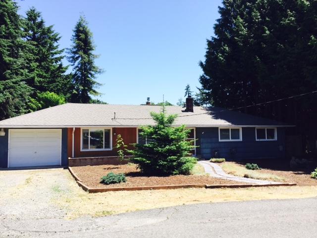 Real Estate for Sale, ListingId: 33743556, Seatac,WA98198
